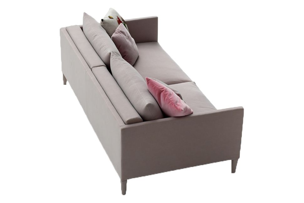 https://res.cloudinary.com/clippings/image/upload/t_big/dpr_auto,f_auto,w_auto/v1601975151/products/josh-2-seater-sofa-moroso-edward-van-vliet-clippings-11231308.jpg