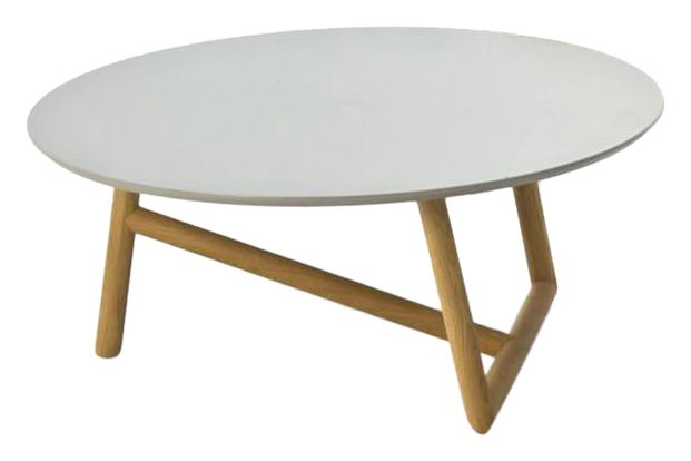 https://res.cloudinary.com/clippings/image/upload/t_big/dpr_auto,f_auto,w_auto/v1601978587/products/klara-table-73-oak-aged-wood-white-chalk-moroso-clippings-11106876.jpg