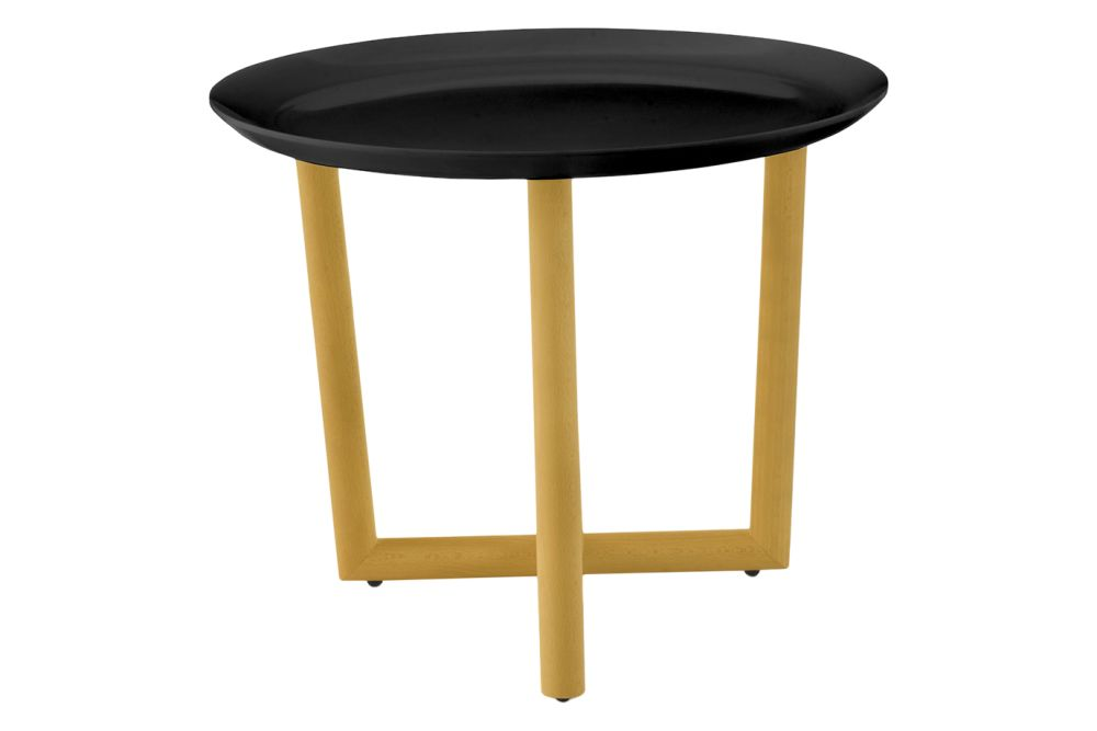https://res.cloudinary.com/clippings/image/upload/t_big/dpr_auto,f_auto,w_auto/v1601978594/products/klara-table-44-oak-natural-black-moroso-clippings-11106873.jpg