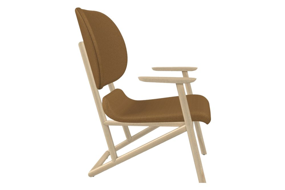 https://res.cloudinary.com/clippings/image/upload/t_big/dpr_auto,f_auto,w_auto/v1601978737/products/klara-armchair-beech-natural-a0944-divina-3-246-brown-moroso-patricia-urquiola-clippings-10607671.jpg