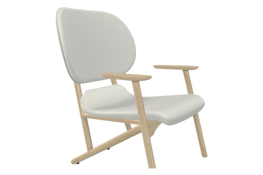 https://res.cloudinary.com/clippings/image/upload/t_big/dpr_auto,f_auto,w_auto/v1601978741/products/klara-armchair-beech-natural-a0921-divina-3-106-white-moroso-patricia-urquiola-clippings-10591201.jpg