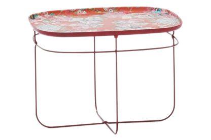 https://res.cloudinary.com/clippings/image/upload/t_big/dpr_auto,f_auto,w_auto/v1601978815/products/ukiyo-rectangular-coffee-table-pop-orange-moroso-tomita-kazuhiko-clippings-10614141.jpg