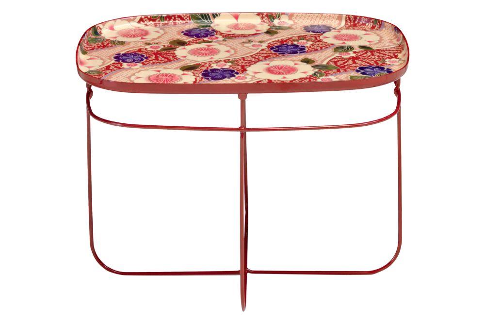 https://res.cloudinary.com/clippings/image/upload/t_big/dpr_auto,f_auto,w_auto/v1601978818/products/ukiyo-rectangular-coffee-table-sakura-moroso-tomita-kazuhiko-clippings-10614161.jpg
