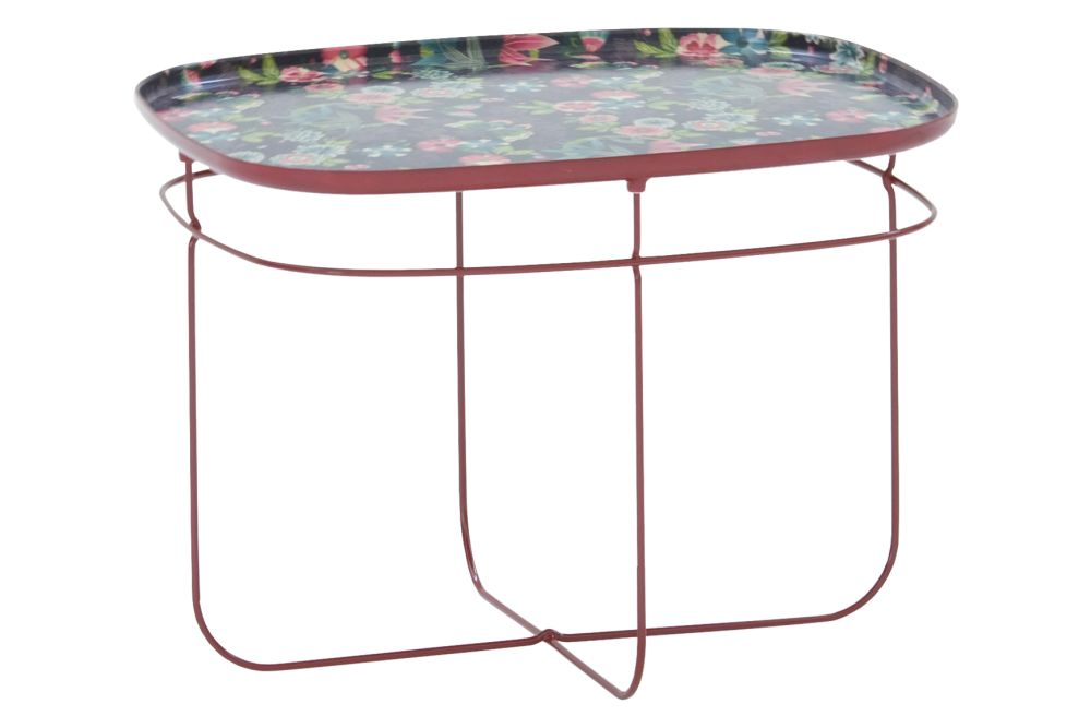 https://res.cloudinary.com/clippings/image/upload/t_big/dpr_auto,f_auto,w_auto/v1601978822/products/ukiyo-rectangular-coffee-table-paradise-purple-moroso-tomita-kazuhiko-clippings-10614151.jpg