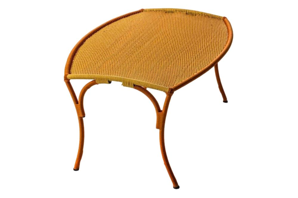 https://res.cloudinary.com/clippings/image/upload/t_big/dpr_auto,f_auto,w_auto/v1601978929/products/arco-low-table-d-orange-rouge-small-moroso-martino-gamper-clippings-10862481.jpg