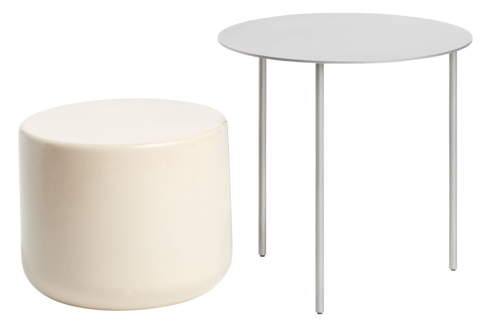 https://res.cloudinary.com/clippings/image/upload/t_big/dpr_auto,f_auto,w_auto/v1602051648/products/the-pair-side-table-mobel-copenhagen-studio-david-thulstrup-clippings-11450831.jpg