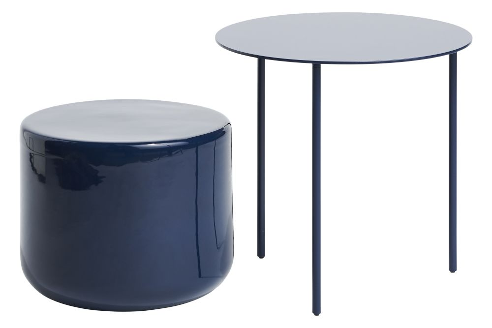 https://res.cloudinary.com/clippings/image/upload/t_big/dpr_auto,f_auto,w_auto/v1602051652/products/the-pair-side-table-mobel-copenhagen-studio-david-thulstrup-clippings-11450832.jpg