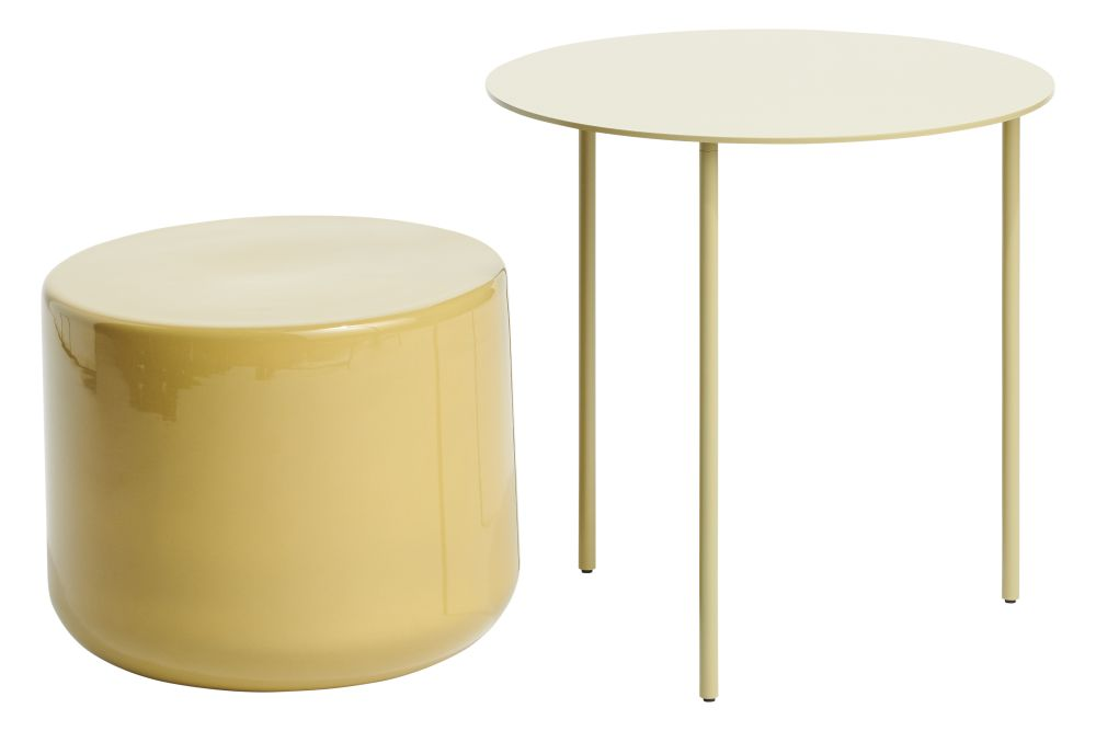 https://res.cloudinary.com/clippings/image/upload/t_big/dpr_auto,f_auto,w_auto/v1602051669/products/the-pair-side-table-mobel-copenhagen-studio-david-thulstrup-clippings-11450833.jpg