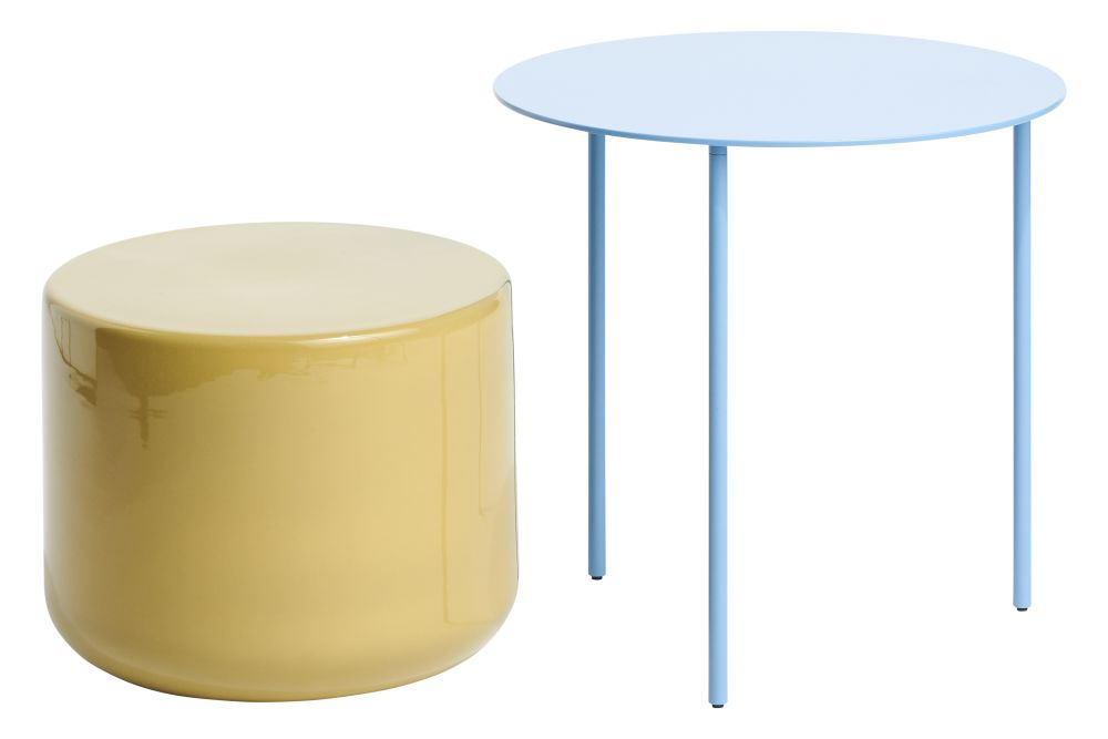 https://res.cloudinary.com/clippings/image/upload/t_big/dpr_auto,f_auto,w_auto/v1602051670/products/the-pair-side-table-mobel-copenhagen-studio-david-thulstrup-clippings-11450834.jpg