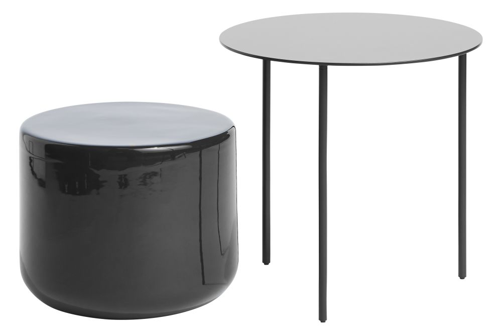 https://res.cloudinary.com/clippings/image/upload/t_big/dpr_auto,f_auto,w_auto/v1602051673/products/the-pair-side-table-mobel-copenhagen-studio-david-thulstrup-clippings-11450835.jpg