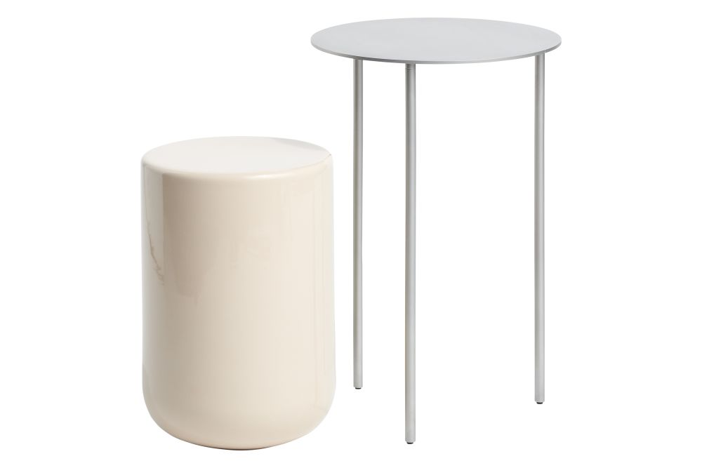 https://res.cloudinary.com/clippings/image/upload/t_big/dpr_auto,f_auto,w_auto/v1602051749/products/the-pair-side-table-mobel-copenhagen-studio-david-thulstrup-clippings-11450836.jpg