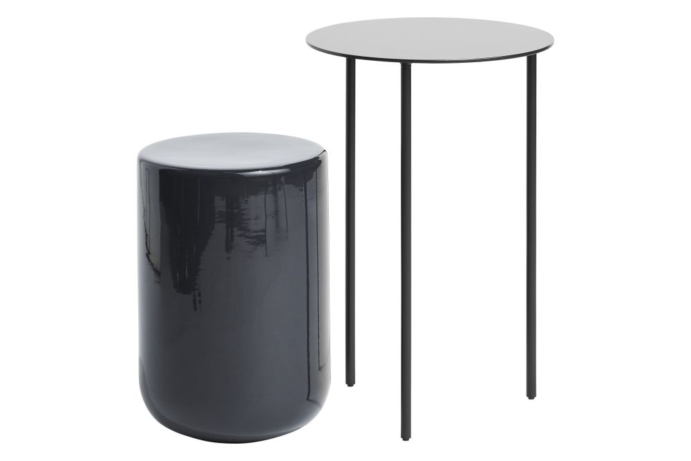 https://res.cloudinary.com/clippings/image/upload/t_big/dpr_auto,f_auto,w_auto/v1602051778/products/the-pair-side-table-mobel-copenhagen-studio-david-thulstrup-clippings-11450837.jpg