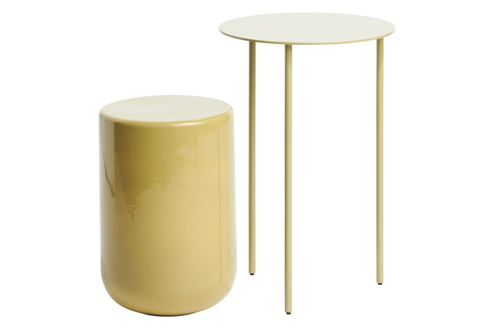 https://res.cloudinary.com/clippings/image/upload/t_big/dpr_auto,f_auto,w_auto/v1602051788/products/the-pair-side-table-mobel-copenhagen-studio-david-thulstrup-clippings-11450838.jpg