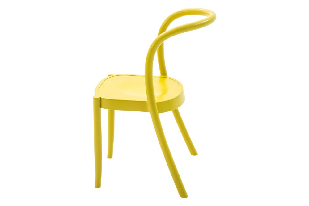 https://res.cloudinary.com/clippings/image/upload/t_big/dpr_auto,f_auto,w_auto/v1602078583/products/st-mark-hybrid-dining-chair-set-of-2-ash-yellow-ash-yellow-moroso-martino-gamper-clippings-11106489.jpg