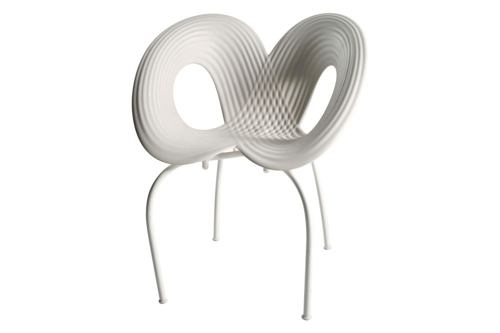 https://res.cloudinary.com/clippings/image/upload/t_big/dpr_auto,f_auto,w_auto/v1602078885/products/ripple-dining-chair-set-of-2-pure-white-white-chalk-moroso-ron-arad-clippings-10628421.jpg