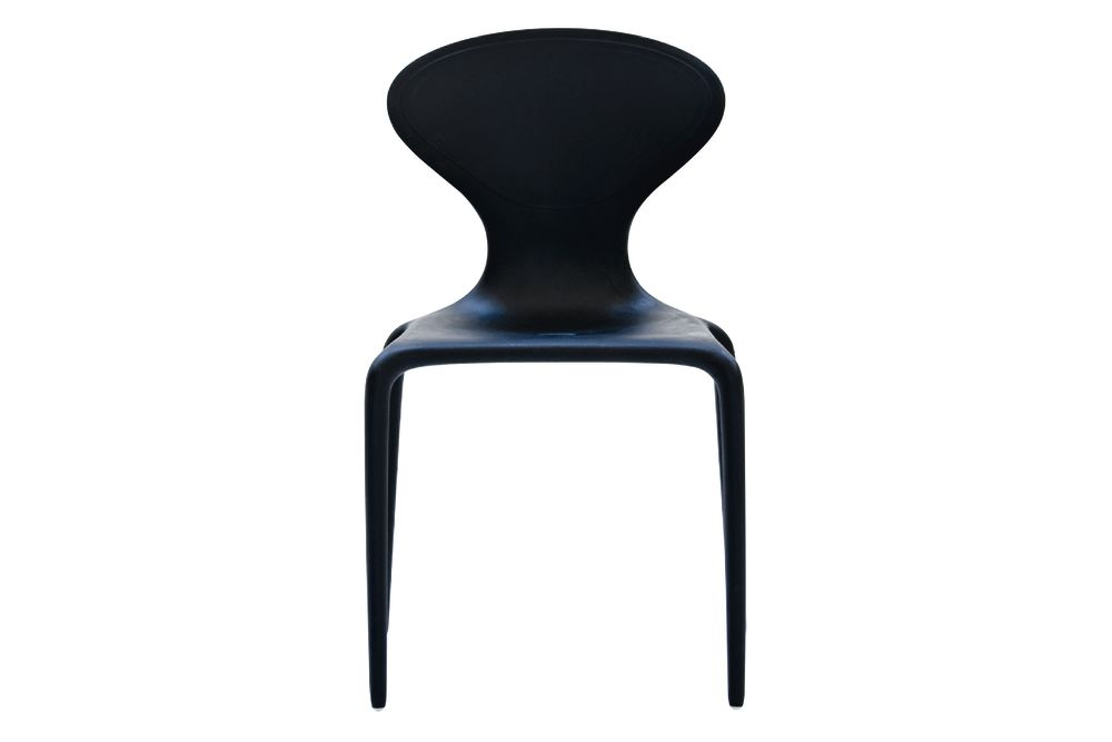 https://res.cloudinary.com/clippings/image/upload/t_big/dpr_auto,f_auto,w_auto/v1602079015/products/supernatural-set-of-4-dining-chair-black-moroso-ross-lovegrove-clippings-11106835.jpg