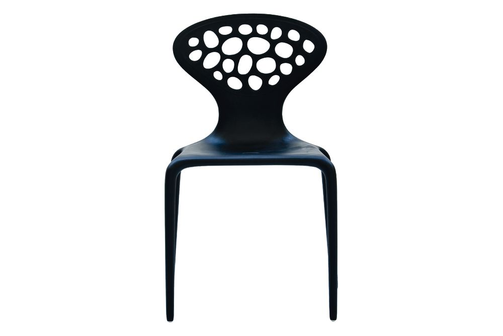 https://res.cloudinary.com/clippings/image/upload/t_big/dpr_auto,f_auto,w_auto/v1602079341/products/supernatural-dining-chairs-with-perforated-back-set-of-4-black-moroso-ross-lovegrove-clippings-11106853.jpg
