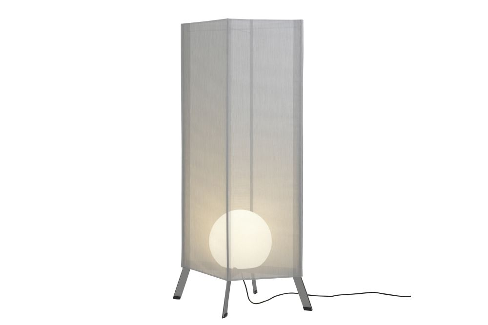 https://res.cloudinary.com/clippings/image/upload/t_big/dpr_auto,f_auto,w_auto/v1602485004/products/laflaca-outdoor-lamp-60-x-40-x-135-marset-christophe-mathieu-clippings-11450764.jpg