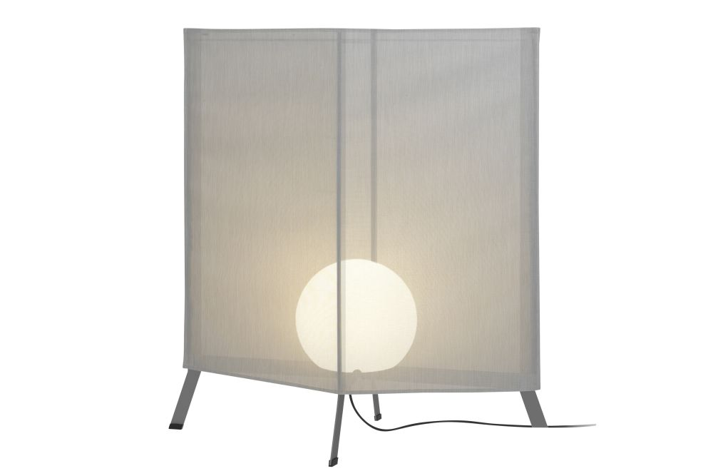 https://res.cloudinary.com/clippings/image/upload/t_big/dpr_auto,f_auto,w_auto/v1602485018/products/laflaca-outdoor-lamp-marset-christophe-mathieu-clippings-11451833.jpg