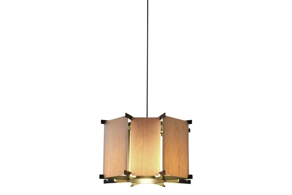 https://res.cloudinary.com/clippings/image/upload/t_big/dpr_auto,f_auto,w_auto/v1602489857/products/mvv-pendant-light-marset-manuel-valls-verg%C3%A9s-clippings-11451898.jpg