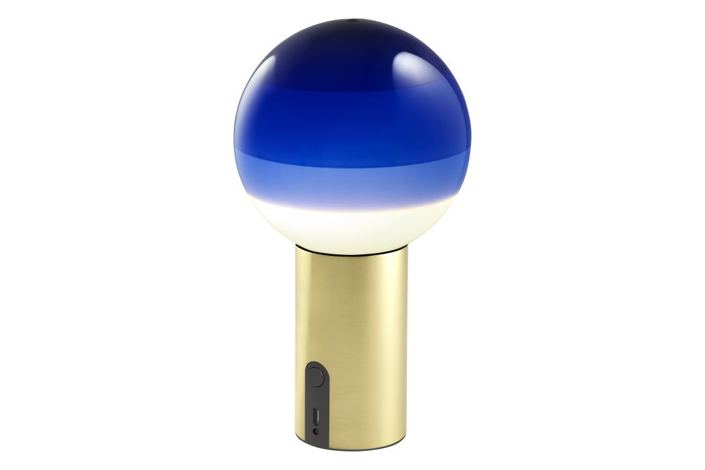 https://res.cloudinary.com/clippings/image/upload/t_big/dpr_auto,f_auto,w_auto/v1602489948/products/dipping-light-poratable-table-lamp-marset-jordi-canudas-clippings-11451902.jpg