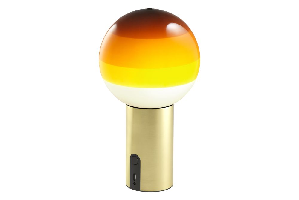 https://res.cloudinary.com/clippings/image/upload/t_big/dpr_auto,f_auto,w_auto/v1602489970/products/dipping-light-poratable-table-lamp-marset-jordi-canudas-clippings-11451906.jpg