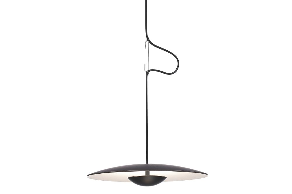 https://res.cloudinary.com/clippings/image/upload/t_big/dpr_auto,f_auto,w_auto/v1602492661/products/ginger-3242-rsc-pendant-light-marset-joan-gaspar-clippings-11451948.jpg