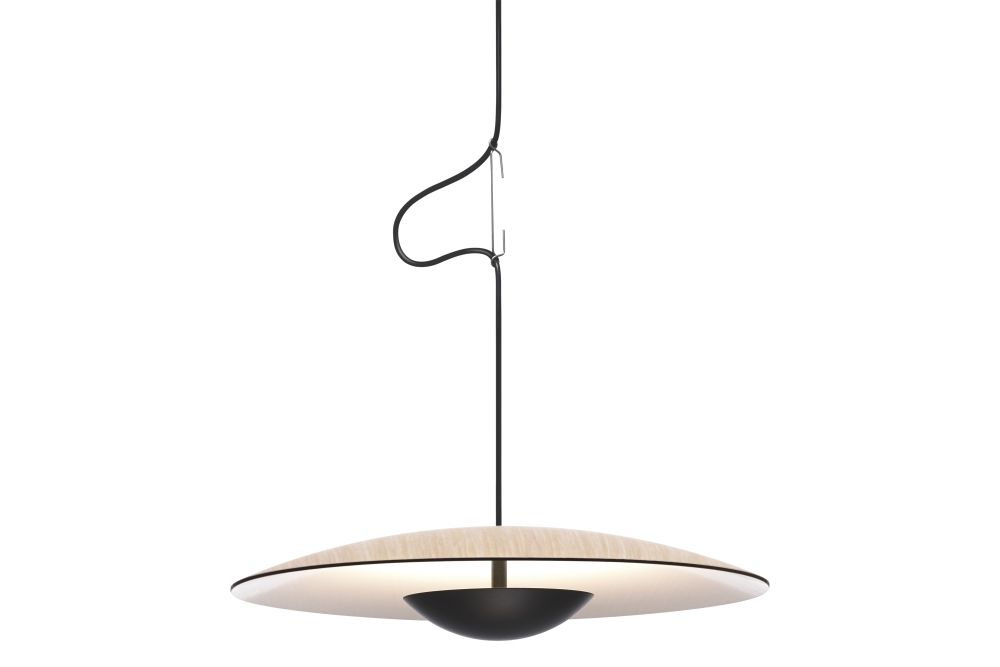 https://res.cloudinary.com/clippings/image/upload/t_big/dpr_auto,f_auto,w_auto/v1602492661/products/ginger-3242-rsc-pendant-light-marset-joan-gaspar-clippings-11451950.jpg