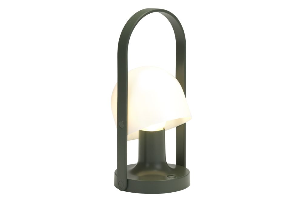 https://res.cloudinary.com/clippings/image/upload/t_big/dpr_auto,f_auto,w_auto/v1602492908/products/followme-table-lamp-marset-inma-berm%C3%BAdez-clippings-11451957.jpg