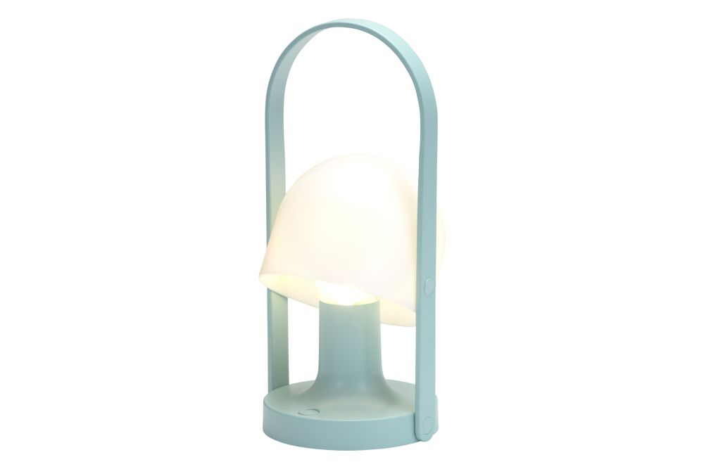 https://res.cloudinary.com/clippings/image/upload/t_big/dpr_auto,f_auto,w_auto/v1602492909/products/followme-table-lamp-marset-inma-berm%C3%BAdez-clippings-11451958.jpg