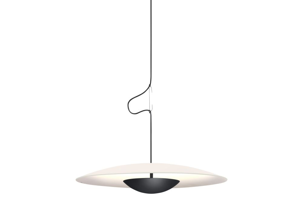 https://res.cloudinary.com/clippings/image/upload/t_big/dpr_auto,f_auto,w_auto/v1602493707/products/ginger-60-metal-pendant-light-marset-joan-gaspar-clippings-11451974.jpg
