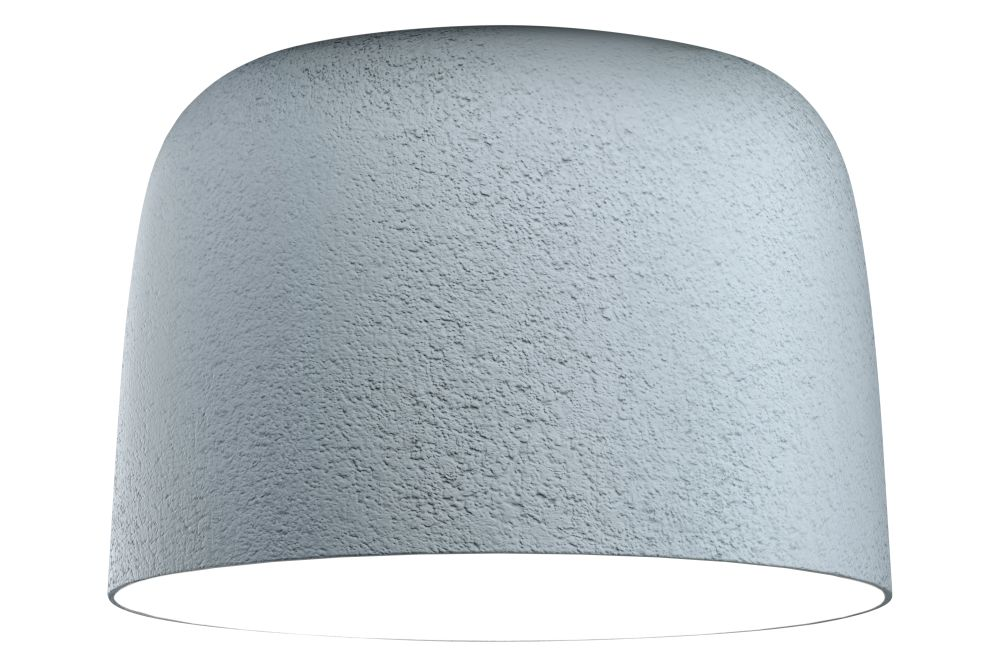 https://res.cloudinary.com/clippings/image/upload/t_big/dpr_auto,f_auto,w_auto/v1602494357/products/djembe-ceiling-light-marset-joan-gaspar-clippings-11451983.jpg