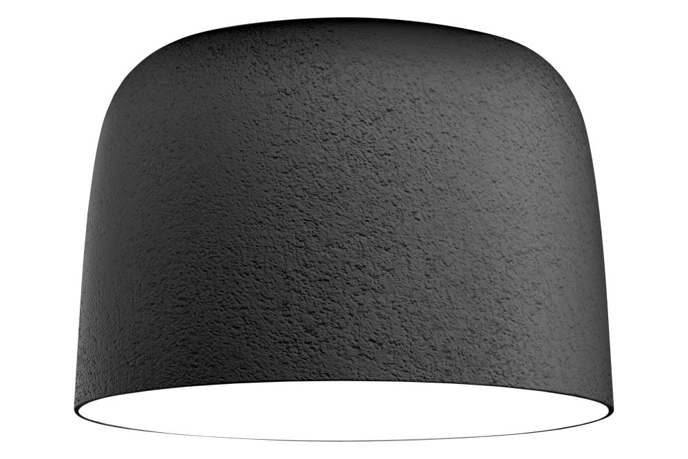 https://res.cloudinary.com/clippings/image/upload/t_big/dpr_auto,f_auto,w_auto/v1602494366/products/djembe-ceiling-light-marset-joan-gaspar-clippings-11451984.jpg