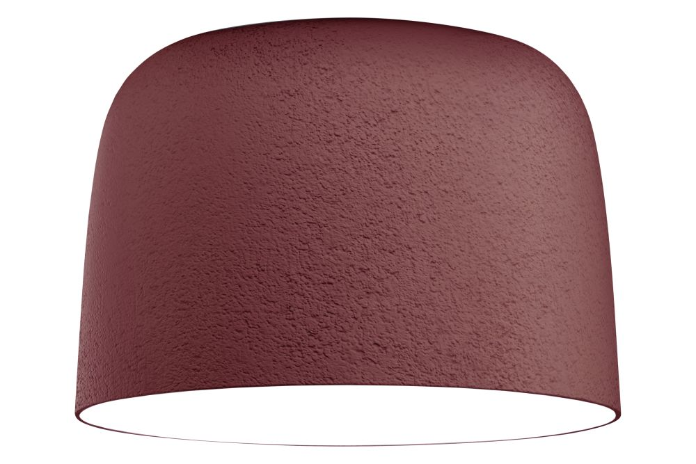 https://res.cloudinary.com/clippings/image/upload/t_big/dpr_auto,f_auto,w_auto/v1602494366/products/djembe-ceiling-light-marset-joan-gaspar-clippings-11451985.jpg