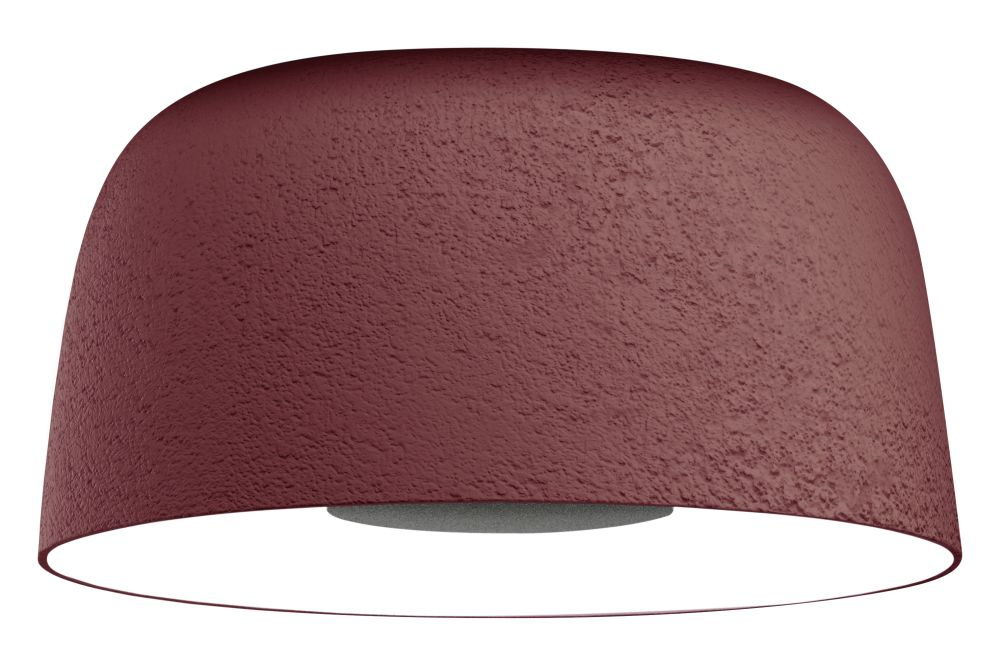 https://res.cloudinary.com/clippings/image/upload/t_big/dpr_auto,f_auto,w_auto/v1602494379/products/djembe-ceiling-light-marset-joan-gaspar-clippings-11451986.jpg