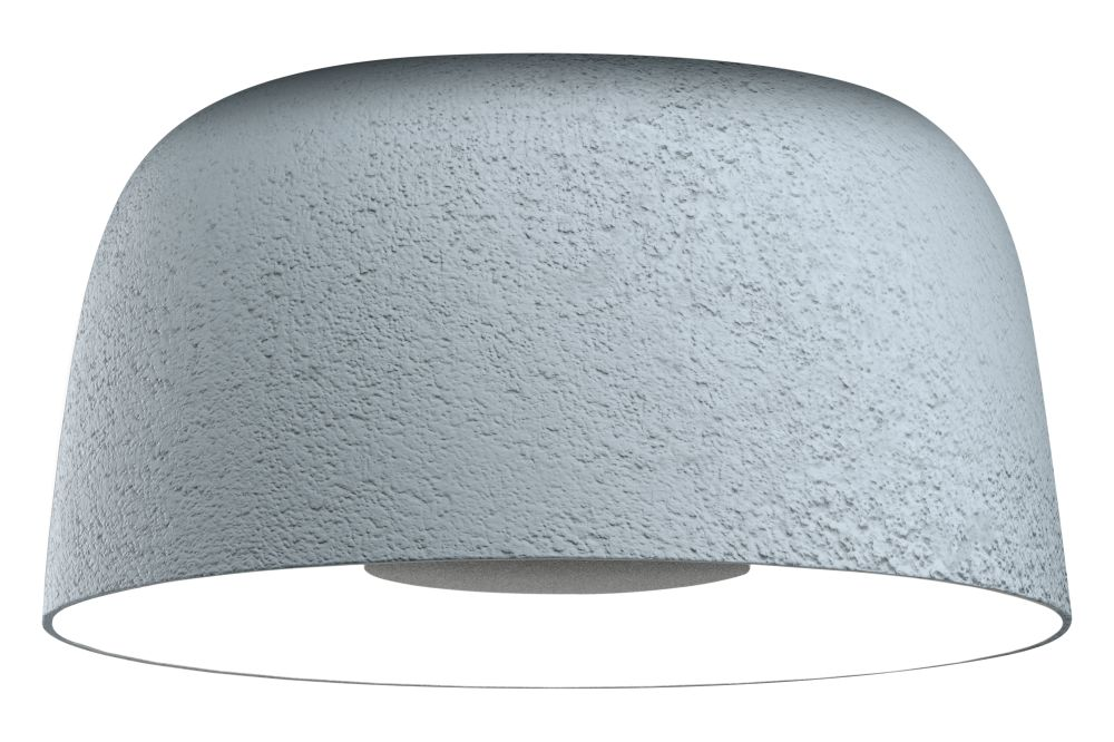 https://res.cloudinary.com/clippings/image/upload/t_big/dpr_auto,f_auto,w_auto/v1602494382/products/djembe-ceiling-light-marset-joan-gaspar-clippings-11451987.jpg