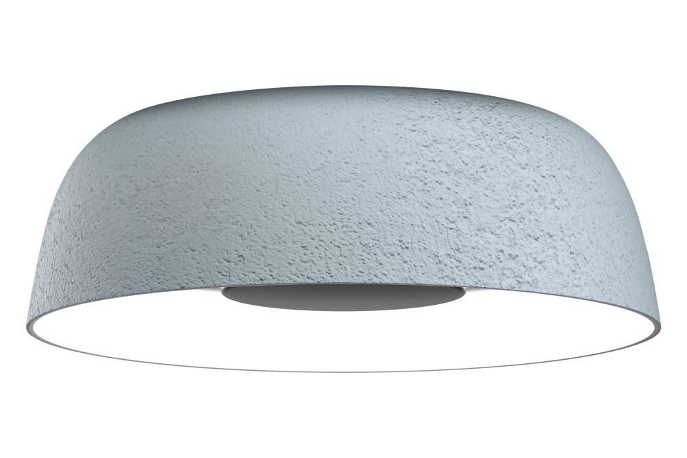 https://res.cloudinary.com/clippings/image/upload/t_big/dpr_auto,f_auto,w_auto/v1602494397/products/djembe-ceiling-light-marset-joan-gaspar-clippings-11451991.jpg