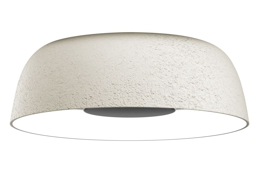 https://res.cloudinary.com/clippings/image/upload/t_big/dpr_auto,f_auto,w_auto/v1602494398/products/djembe-ceiling-light-marset-joan-gaspar-clippings-11451990.jpg