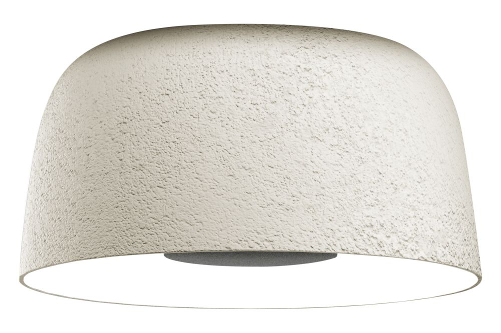 https://res.cloudinary.com/clippings/image/upload/t_big/dpr_auto,f_auto,w_auto/v1602494399/products/djembe-ceiling-light-marset-joan-gaspar-clippings-11451992.jpg