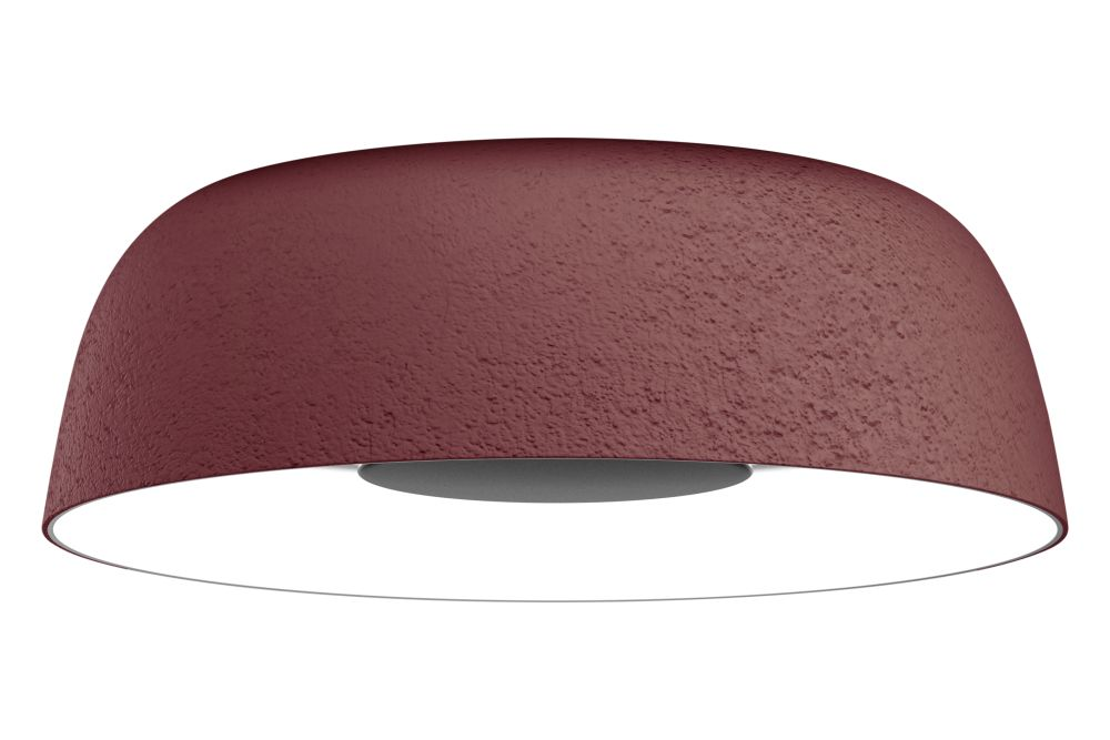 https://res.cloudinary.com/clippings/image/upload/t_big/dpr_auto,f_auto,w_auto/v1602494405/products/djembe-ceiling-light-marset-joan-gaspar-clippings-11451993.jpg
