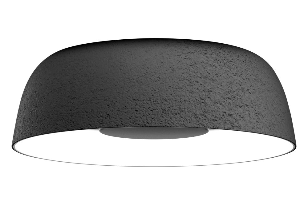 https://res.cloudinary.com/clippings/image/upload/t_big/dpr_auto,f_auto,w_auto/v1602494405/products/djembe-ceiling-light-marset-joan-gaspar-clippings-11451994.jpg
