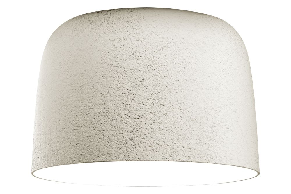https://res.cloudinary.com/clippings/image/upload/t_big/dpr_auto,f_auto,w_auto/v1602494417/products/djembe-ceiling-light-403-white-dimmable-marset-joan-gaspar-clippings-11451376.jpg