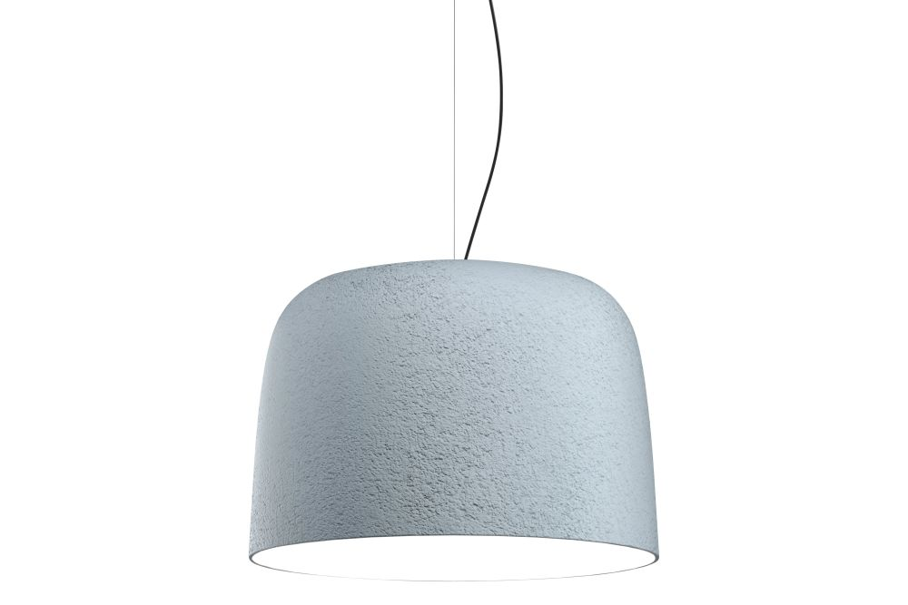 https://res.cloudinary.com/clippings/image/upload/t_big/dpr_auto,f_auto,w_auto/v1602495985/products/djembe-pendant-light-403-white-dimmable-marset-joan-gaspar-clippings-11451358.jpg