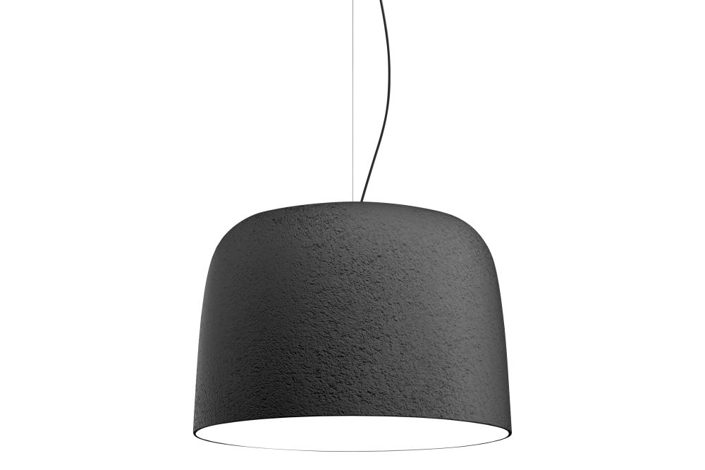 https://res.cloudinary.com/clippings/image/upload/t_big/dpr_auto,f_auto,w_auto/v1602496040/products/djembe-pendant-light-marset-joan-gaspar-clippings-11452030.jpg