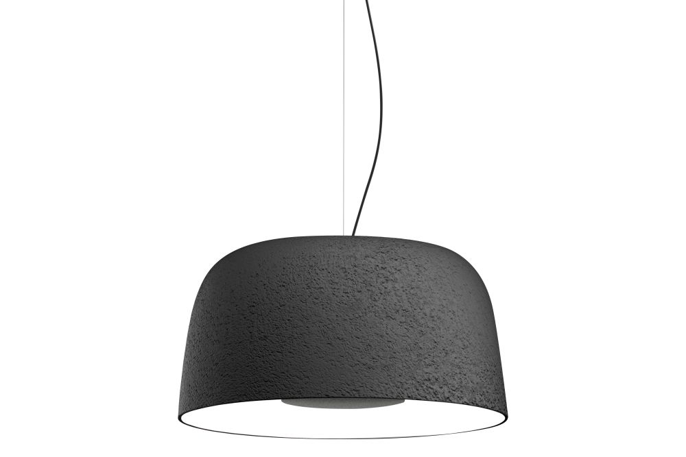 https://res.cloudinary.com/clippings/image/upload/t_big/dpr_auto,f_auto,w_auto/v1602496045/products/djembe-pendant-light-marset-joan-gaspar-clippings-11452031.jpg