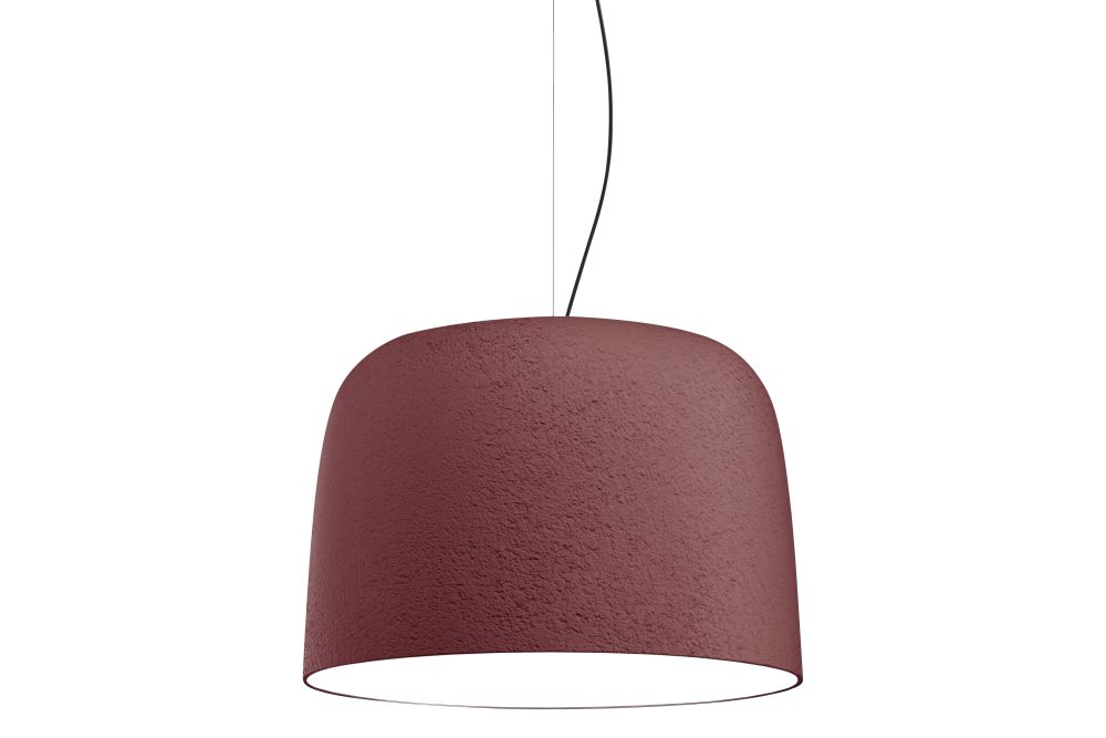 https://res.cloudinary.com/clippings/image/upload/t_big/dpr_auto,f_auto,w_auto/v1602496052/products/djembe-pendant-light-marset-joan-gaspar-clippings-11452032.jpg