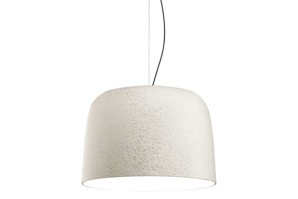 https://res.cloudinary.com/clippings/image/upload/t_big/dpr_auto,f_auto,w_auto/v1602496057/products/djembe-pendant-light-marset-joan-gaspar-clippings-11452033.jpg