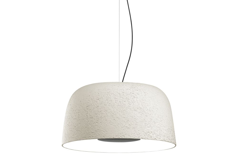https://res.cloudinary.com/clippings/image/upload/t_big/dpr_auto,f_auto,w_auto/v1602496058/products/djembe-pendant-light-marset-joan-gaspar-clippings-11452034.jpg