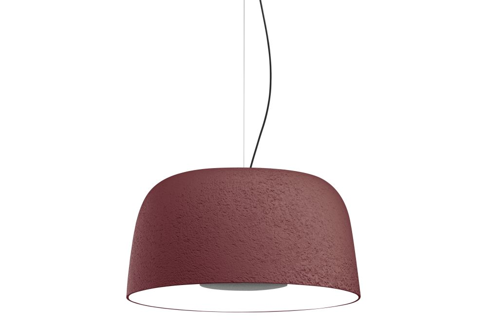 https://res.cloudinary.com/clippings/image/upload/t_big/dpr_auto,f_auto,w_auto/v1602496060/products/djembe-pendant-light-marset-joan-gaspar-clippings-11452035.jpg