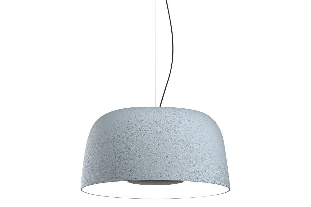 https://res.cloudinary.com/clippings/image/upload/t_big/dpr_auto,f_auto,w_auto/v1602496106/products/djembe-pendant-light-marset-joan-gaspar-clippings-11452036.jpg
